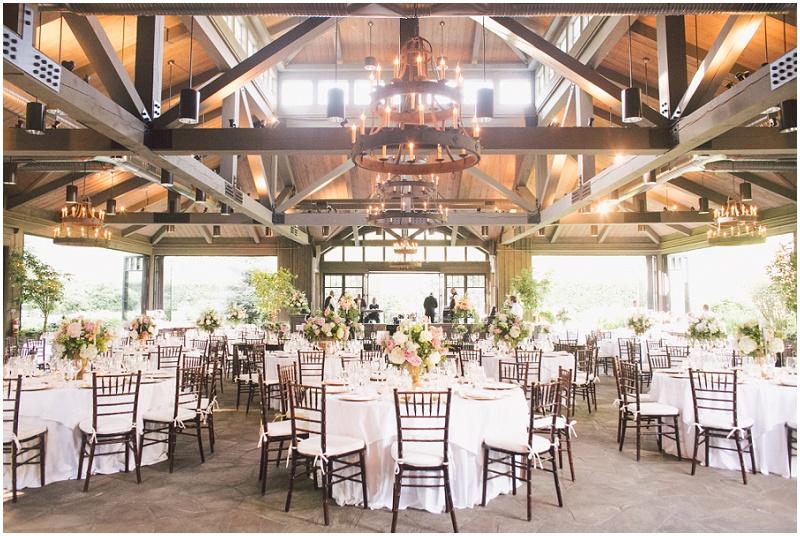 Highlands NC Wedding Photographer - Krista Turner Photography - Atlanta Wedding Photographer (93 of 128).jpg