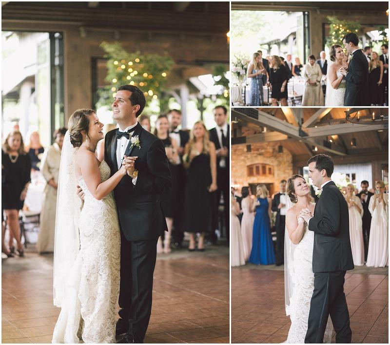 Highlands NC Wedding Photographer - Krista Turner Photography - Atlanta Wedding Photographer (101 of 128).jpg