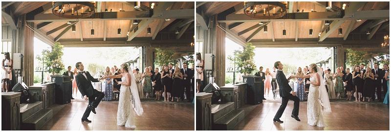 Highlands NC Wedding Photographer - Krista Turner Photography - Atlanta Wedding Photographer (103 of 128).jpg