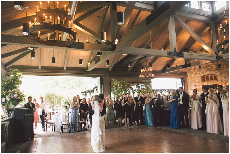 Highlands NC Wedding Photographer - Krista Turner Photography - Atlanta Wedding Photographer (105 of 128).jpg