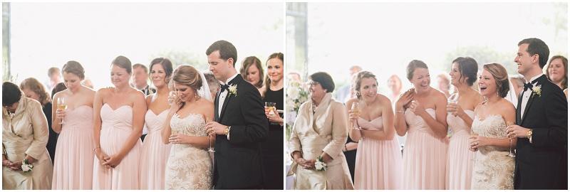 Highlands NC Wedding Photographer - Krista Turner Photography - Atlanta Wedding Photographer (110 of 128).jpg