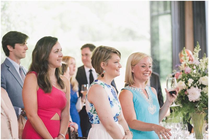 Highlands NC Wedding Photographer - Krista Turner Photography - Atlanta Wedding Photographer (112 of 128).jpg