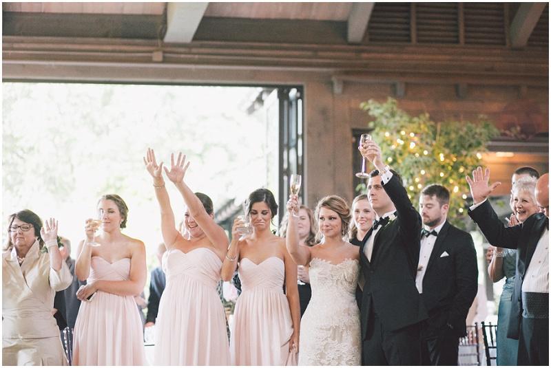 Highlands NC Wedding Photographer - Krista Turner Photography - Atlanta Wedding Photographer (113 of 128).jpg