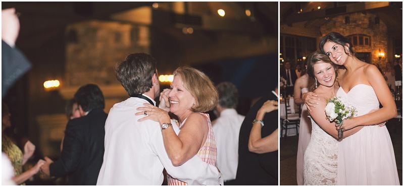 Highlands NC Wedding Photographer - Krista Turner Photography - Atlanta Wedding Photographer (115 of 128).jpg