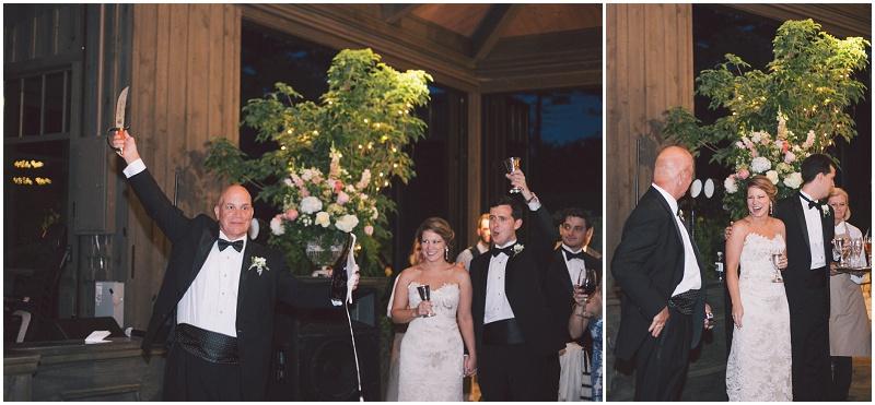 Highlands NC Wedding Photographer - Krista Turner Photography - Atlanta Wedding Photographer (117 of 128).jpg