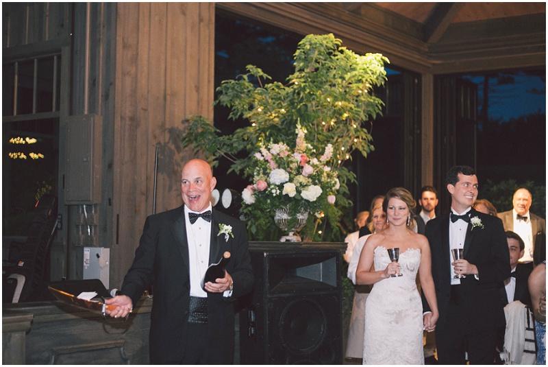 Highlands NC Wedding Photographer - Krista Turner Photography - Atlanta Wedding Photographer (116 of 128).jpg