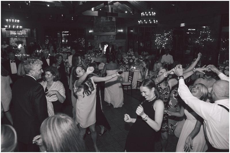 Highlands NC Wedding Photographer - Krista Turner Photography - Atlanta Wedding Photographer (123 of 128).jpg