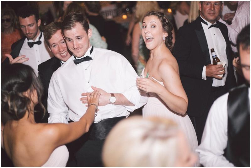 Highlands NC Wedding Photographer - Krista Turner Photography - Atlanta Wedding Photographer (124 of 128).jpg