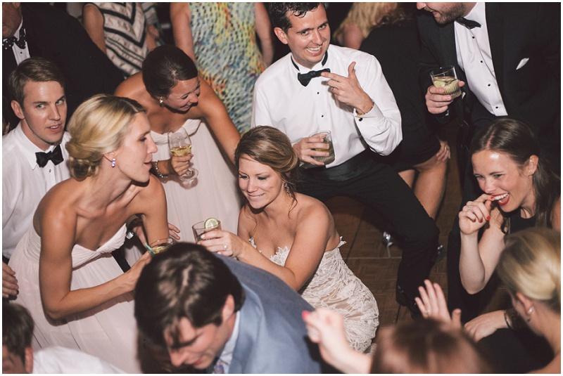 Highlands NC Wedding Photographer - Krista Turner Photography - Atlanta Wedding Photographer (127 of 128).jpg