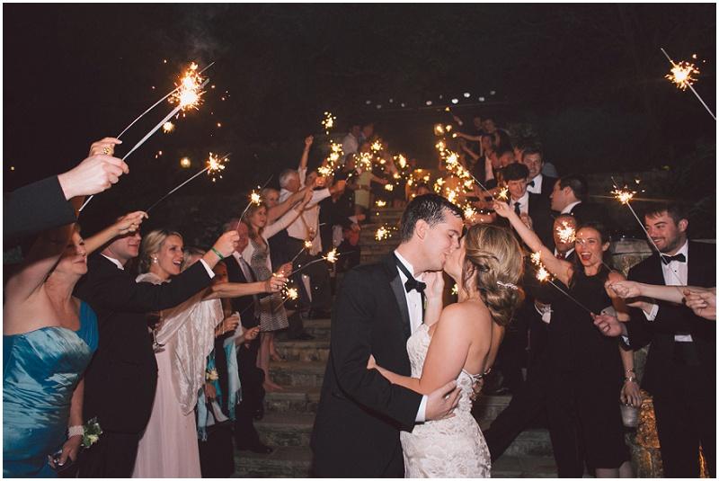 Highlands NC Wedding Photographer - Krista Turner Photography - Atlanta Wedding Photographer (128 of 128).jpg