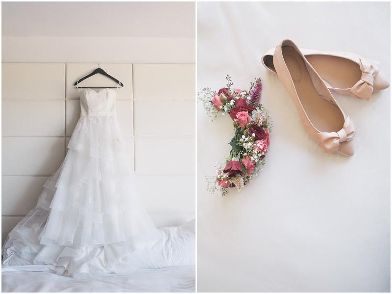 Atlanta Wedding Photographer - Krista Turner Photography - Wimbish House Wedding Photographers (5 of 525).jpg