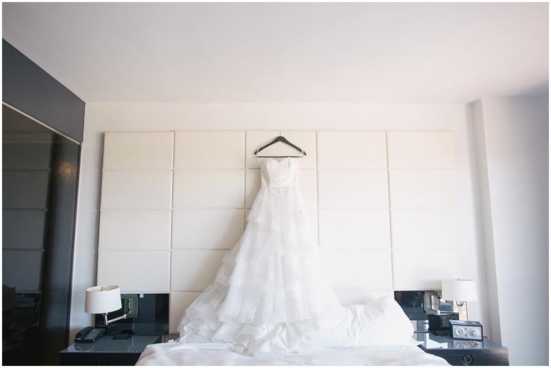 Atlanta Wedding Photographer - Krista Turner Photography - Wimbish House Wedding Photographers (6 of 525).jpg