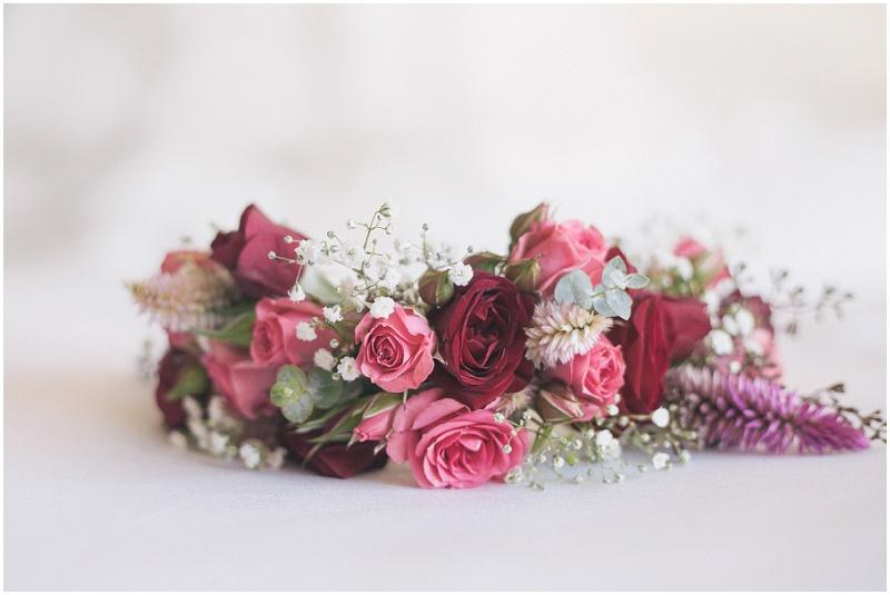 Atlanta Wedding Photographer - Krista Turner Photography - Wimbish House Wedding Photographers (12 of 525).jpg
