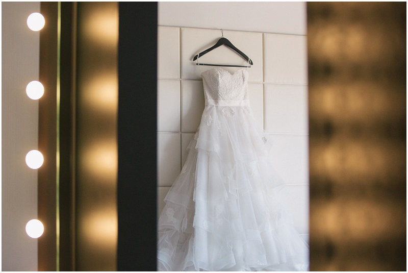 Atlanta Wedding Photographer - Krista Turner Photography - Wimbish House Wedding Photographers (30 of 525).jpg