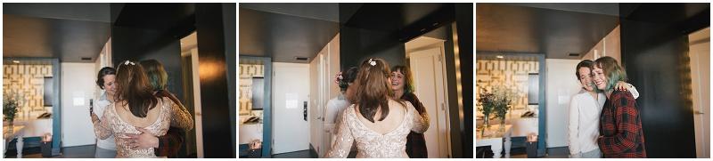 Atlanta Wedding Photographer - Krista Turner Photography - Wimbish House Wedding Photographers (46 of 525).jpg