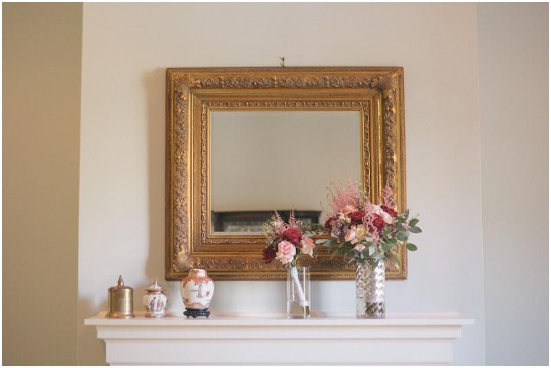 Atlanta Wedding Photographer - Krista Turner Photography - Wimbish House Wedding Photographers (70 of 525).jpg
