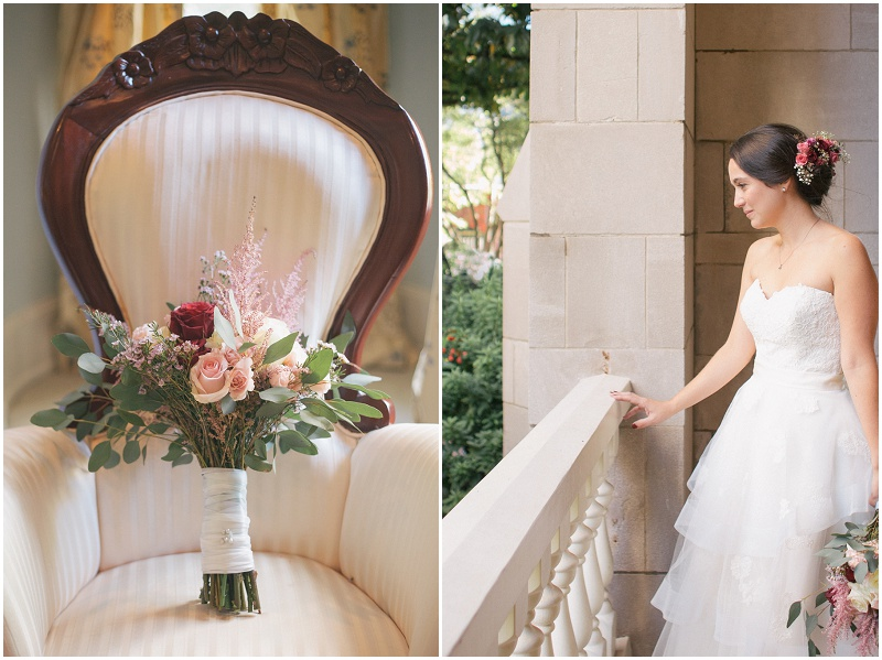 Atlanta Wedding Photographer - Krista Turner Photography - Wimbish House Wedding Photographers (72 of 525).jpg
