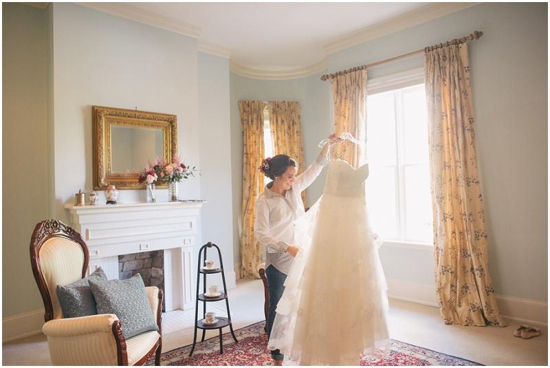 Atlanta Wedding Photographer - Krista Turner Photography - Wimbish House Wedding Photographers (77 of 525).jpg