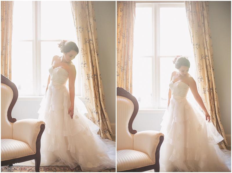 Atlanta Wedding Photographer - Krista Turner Photography - Wimbish House Wedding Photographers (91 of 525).jpg