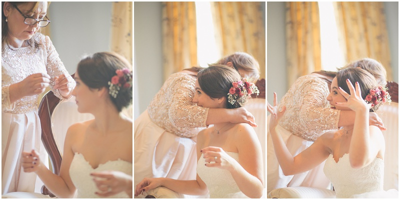 Atlanta Wedding Photographer - Krista Turner Photography - Wimbish House Wedding Photographers (94 of 525).jpg