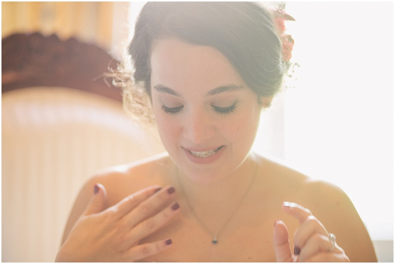Atlanta Wedding Photographer - Krista Turner Photography - Wimbish House Wedding Photographers (98 of 525).jpg