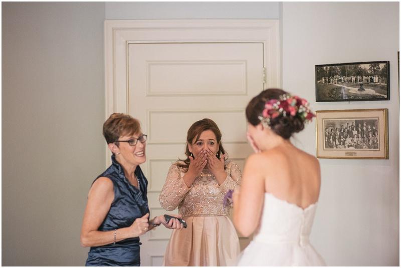 Atlanta Wedding Photographer - Krista Turner Photography - Wimbish House Wedding Photographers (103 of 525).jpg