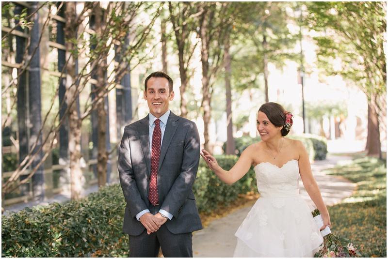 Atlanta Wedding Photographer - Krista Turner Photography - Wimbish House Wedding Photographers (118 of 525).jpg