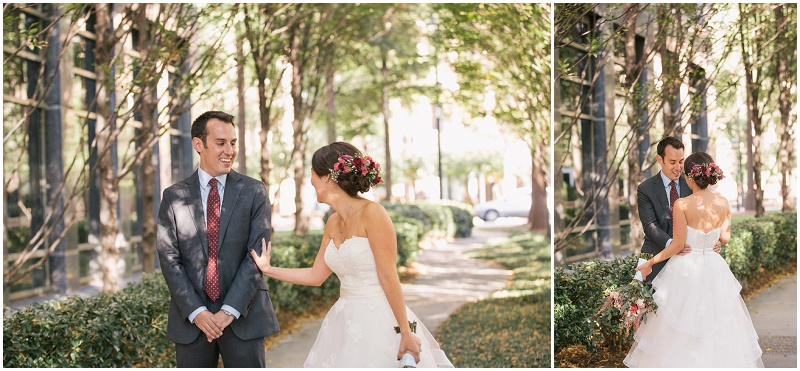 Atlanta Wedding Photographer - Krista Turner Photography - Wimbish House Wedding Photographers (119 of 525).jpg