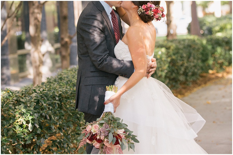 Atlanta Wedding Photographer - Krista Turner Photography - Wimbish House Wedding Photographers (124 of 525).jpg
