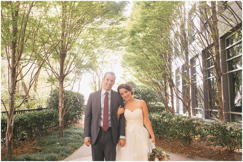 Atlanta Wedding Photographer - Krista Turner Photography - Wimbish House Wedding Photographers (136 of 525).jpg