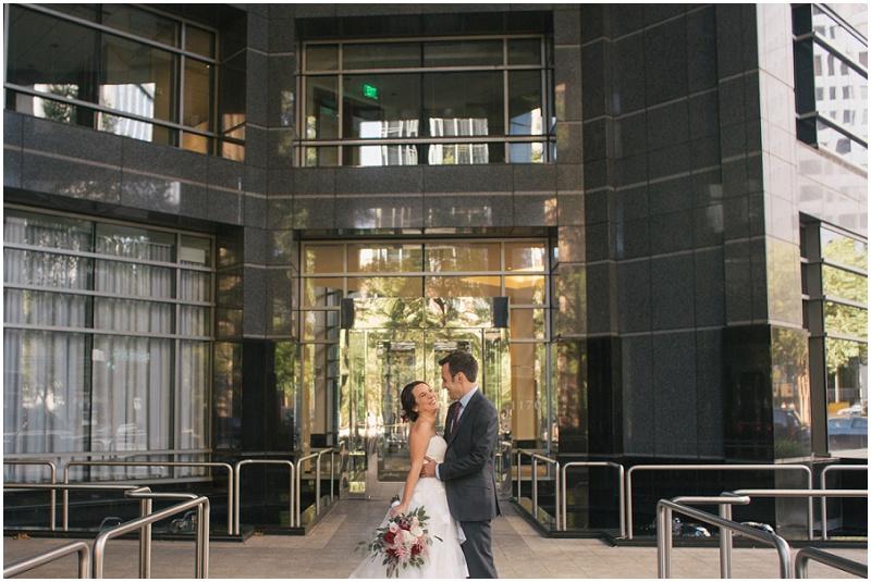 Atlanta Wedding Photographer - Krista Turner Photography - Wimbish House Wedding Photographers (144 of 525).jpg