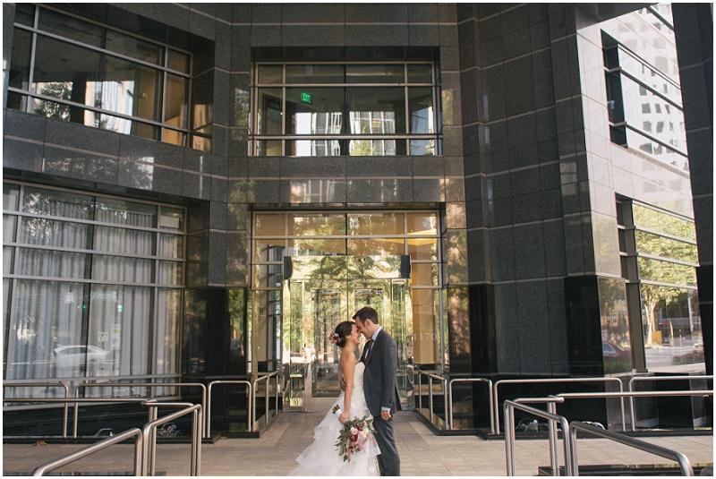 Atlanta Wedding Photographer - Krista Turner Photography - Wimbish House Wedding Photographers (143 of 525).jpg