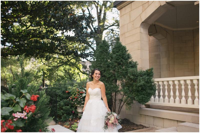 Atlanta Wedding Photographer - Krista Turner Photography - Wimbish House Wedding Photographers (173 of 525).jpg