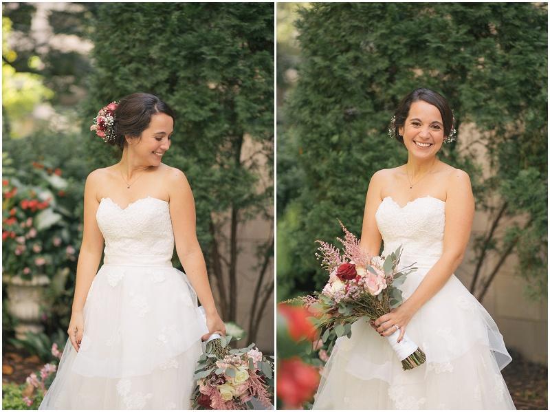 Atlanta Wedding Photographer - Krista Turner Photography - Wimbish House Wedding Photographers (176 of 525).jpg