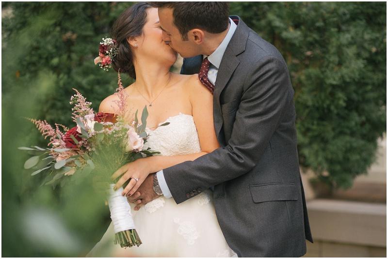 Atlanta Wedding Photographer - Krista Turner Photography - Wimbish House Wedding Photographers (185 of 525).jpg