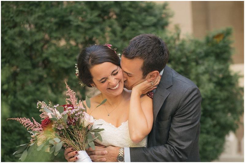 Atlanta Wedding Photographer - Krista Turner Photography - Wimbish House Wedding Photographers (187 of 525).jpg