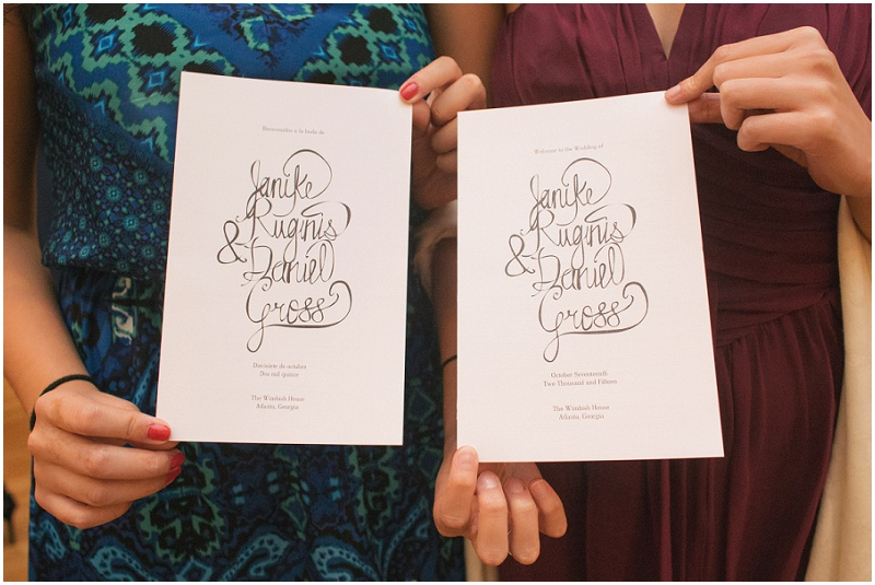 Atlanta Wedding Photographer - Krista Turner Photography - Wimbish House Wedding Photographers (227 of 525).jpg