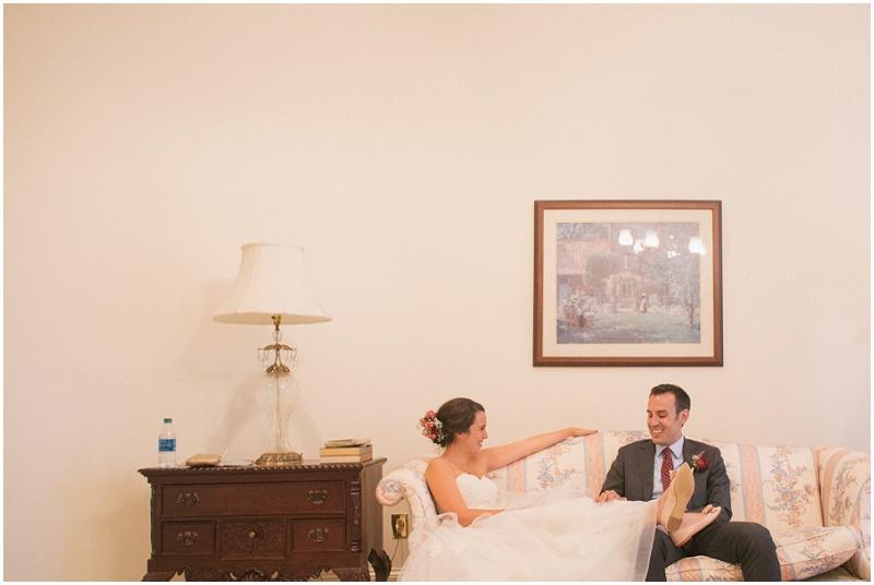 Atlanta Wedding Photographer - Krista Turner Photography - Wimbish House Wedding Photographers (240 of 525).jpg