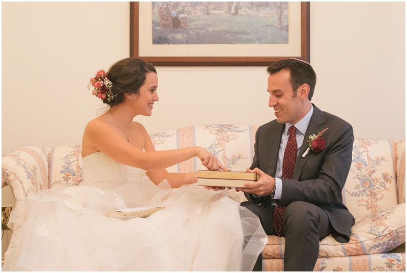 Atlanta Wedding Photographer - Krista Turner Photography - Wimbish House Wedding Photographers (241 of 525).jpg