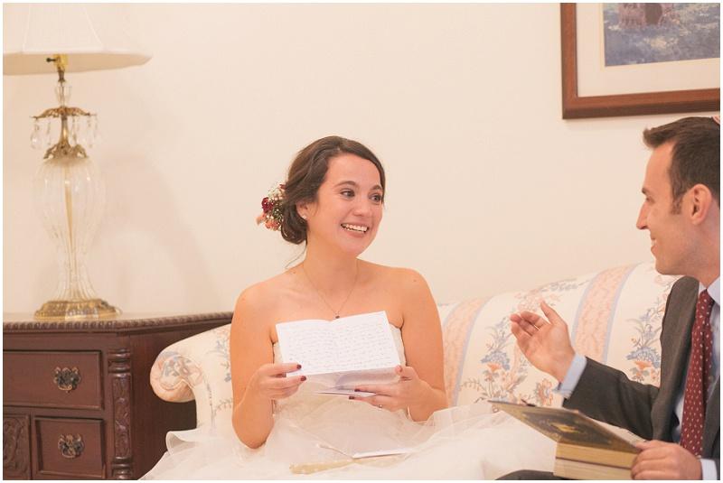 Atlanta Wedding Photographer - Krista Turner Photography - Wimbish House Wedding Photographers (248 of 525).jpg