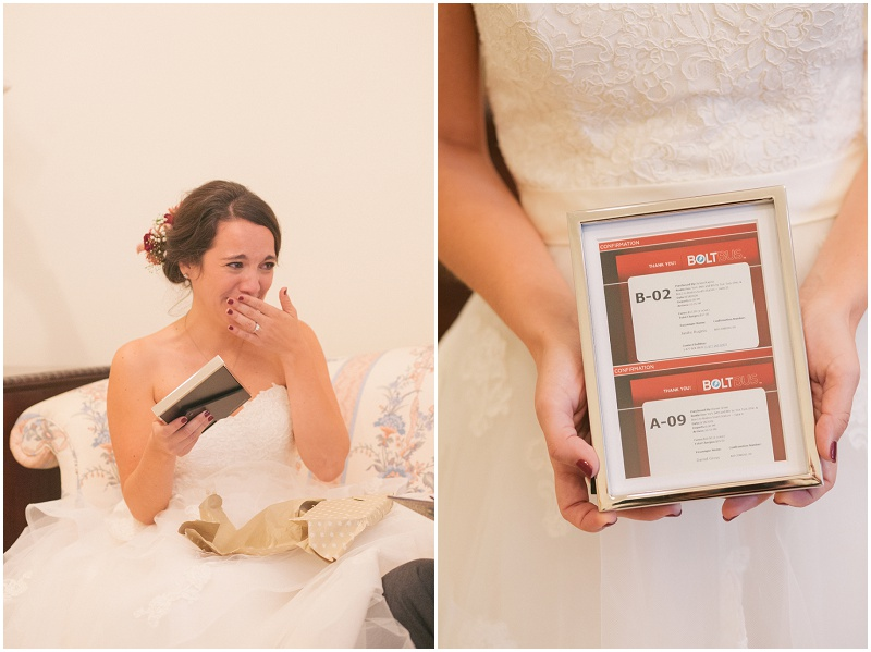 Atlanta Wedding Photographer - Krista Turner Photography - Wimbish House Wedding Photographers (251 of 525).jpg