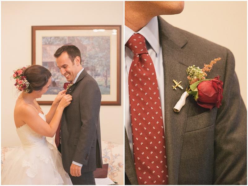 Atlanta Wedding Photographer - Krista Turner Photography - Wimbish House Wedding Photographers (255 of 525).jpg