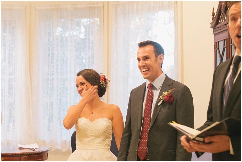 Atlanta Wedding Photographer - Krista Turner Photography - Wimbish House Wedding Photographers (274 of 525).jpg