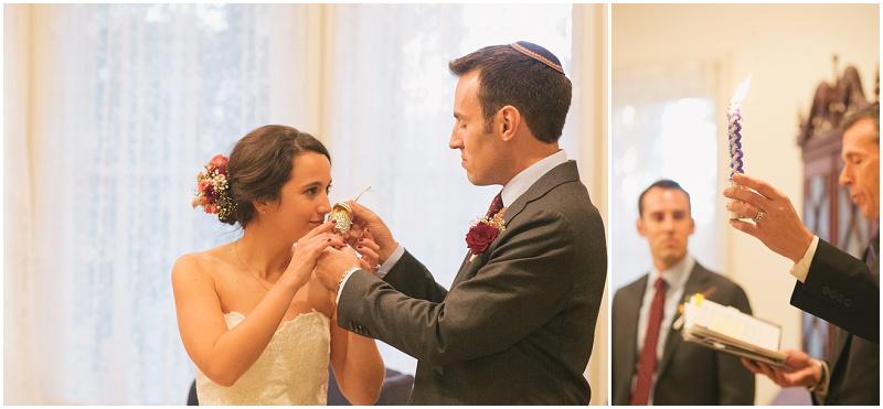 Atlanta Wedding Photographer - Krista Turner Photography - Wimbish House Wedding Photographers (271 of 525).jpg