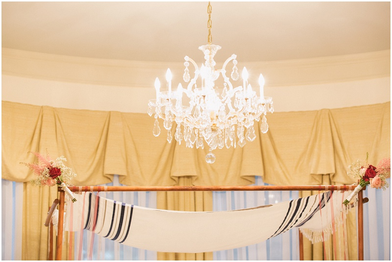 Atlanta Wedding Photographer - Krista Turner Photography - Wimbish House Wedding Photographers (294 of 525).jpg
