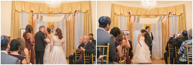 Atlanta Wedding Photographer - Krista Turner Photography - Wimbish House Wedding Photographers (300 of 525).jpg