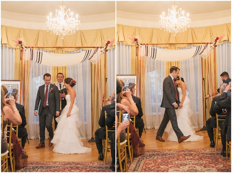 Atlanta Wedding Photographer - Krista Turner Photography - Wimbish House Wedding Photographers (306 of 525).jpg