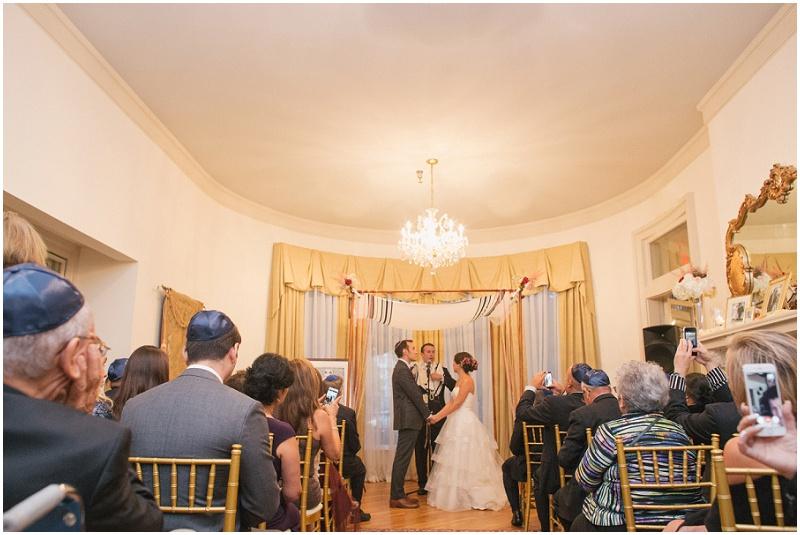 Atlanta Wedding Photographer - Krista Turner Photography - Wimbish House Wedding Photographers (308 of 525).jpg