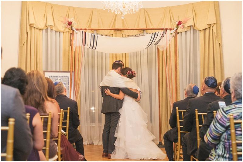 Atlanta Wedding Photographer - Krista Turner Photography - Wimbish House Wedding Photographers (324 of 525).jpg