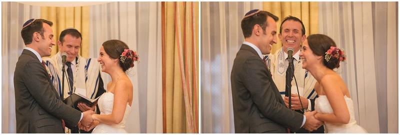 Atlanta Wedding Photographer - Krista Turner Photography - Wimbish House Wedding Photographers (318 of 525).jpg